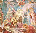 Giotto di Bondone - Scenes from the New Testament - Lamentation - WGA09159.jpg