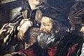Giovanni serodine, cristo tra i dottori, 1626, 02.JPG