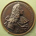 Giovanni vismara, filippo V, 1700 ca.JPG