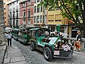 Girona - panoramio (78).jpg