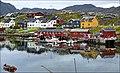 Gjesvær - Nordkapp - panoramio (2).jpg