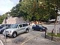 Gjirokastër - Mapillary (P5eBIrkGOSJIrTEoNjew g).jpg