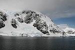 Glacier (24081035393).jpg