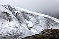 Glacier Huaytapallana-17.jpg