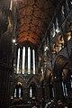 Glasgow, Saint Mungo s Cathedral (38560538186).jpg