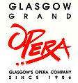 Glasgow Grand Opera Society Logo - 1993 on.jpg