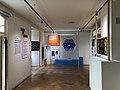 Glasmuseum Leerdam in 2019 foto 27.jpg