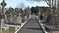 Glasnevin Cemetery (4512329189).jpg