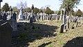Glasnevin Cemetery (4512956848).jpg