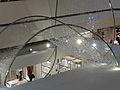 Glattzentrum - Innenansicht 2012-10-27 17-42-26 (P7700).JPG