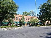 Glendale OH shops.jpg
