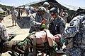 Global Medic 15 150619-A-EH972-145.jpg