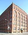 Globe Tobacco Building Detroit MI.jpg