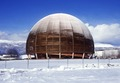 Globe of Science and Innovation 1 (Winter).tif