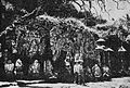 Goa Gajah at Bedulu, Bali Where, What, When, How, p5.jpg