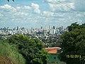 Goiania GO Brasil - Vista Parcial - panoramio (1).jpg