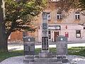 GolčůvJeníkov-pomníkpadlým.JPG