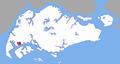 Gol Basin locator map.png