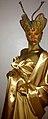 Gold Living Statue (8252499040).jpg