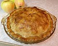 Golden Apple Pie.jpg