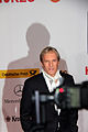 Goldene Kamera 2012 - Michael Bolton 2.jpg