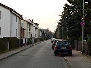 Goldstein Sauerackerweg