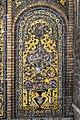 Golestan Palace 27.jpg