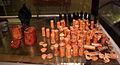 Golfo di baratti, relitto del pozzino, piccoli contenitori per aromi in legno di bosso, 110 ac ca.JPG