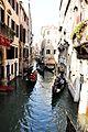 Gondole a Venezia (4357864919).jpg