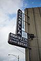 Gonella - Photo Walk Chicago September 2, 2013-4882.jpg