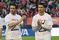 Gonzalo Higuain & Cristiano Ronaldo.jpg