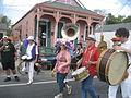 Goodchildren parade snare Miguel drums.JPG