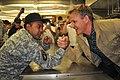 Gordon Ramsay arm wrestling with an US Army.jpg