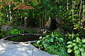 Gorge Powerhouse - garden 01.jpg
