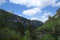 Gorges du Tarn - Les Détroits.png
