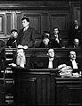 Gorguloff procès trial 1932 BNF Gallica.jpg