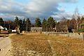 Gorki, Ryazanskaya oblast', Russia, 391034 - panoramio (2).jpg