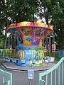 Gorki park, Minsk9.JPG