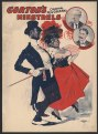 Gorton's Original New Orleans Minstrels LCCN2014636987.tif