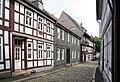 Goslar - panoramio (10).jpg
