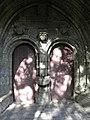 Gouézec (29) Chapelle Notre-Dame-des-Trois-Fontaines 04.jpg