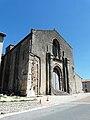 Gourgé église (1).JPG