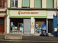 Gournay-en-Bray-FR-76-commerce-10.jpg
