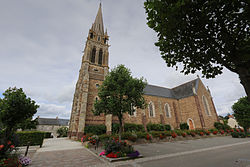 Goven-eglise1.jpg