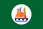علم بني سويف