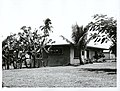 Government House No. 10 at Amanau, 1966.jpg
