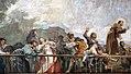 Goya (attr.), il miracolo di sant'antonio, 1798, 02.jpg