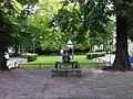 Grünanlage vor Amalienpark 1-8.jpg