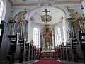 Grüningen - Kirche17289.jpg