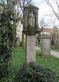 Grab von Franz Xaver Gabelsberger.JPG